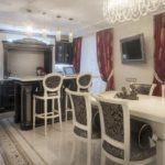 StudioMay_Interior_Design_Black_White_OpenSpace_View_10
