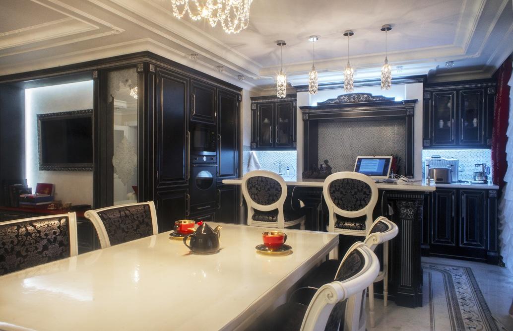StudioMay_Interior_Design_Black_White_OpenSpace_View_16