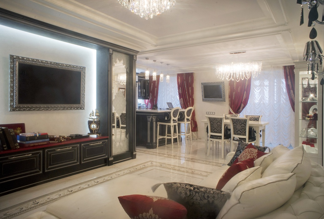 StudioMay_Interior_Design_Black_White_OpenSpace_View_6